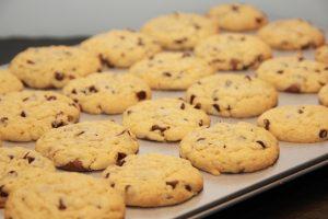 Brookies (c) sweetsandsewings