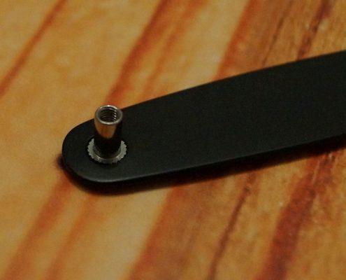 Wunderkey Schlüsselhalter Gadget