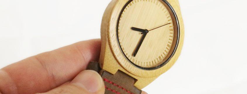 Zeitumstellung einfach merken - Merksätze