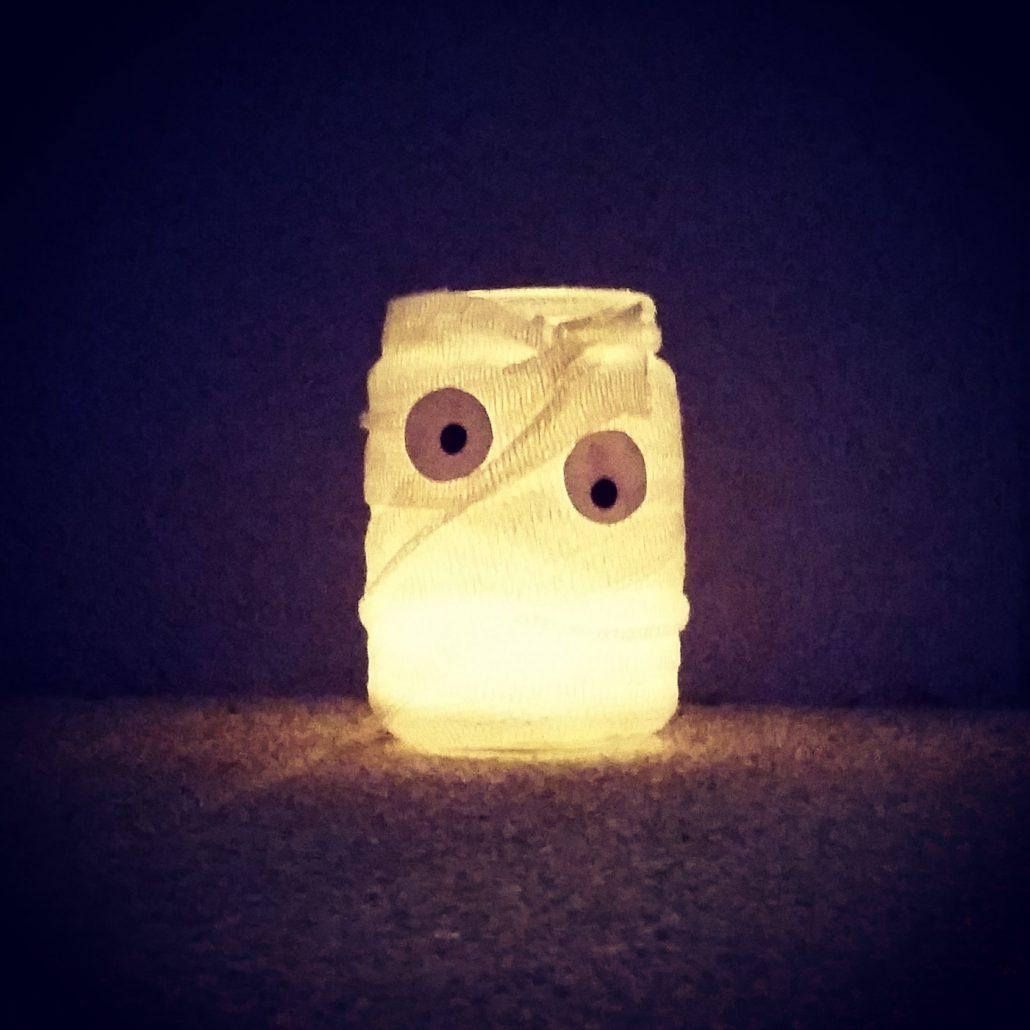 Basteln Fur Halloween Kreativ Blog Diy Gadgets