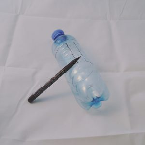 Upcycling Tasse