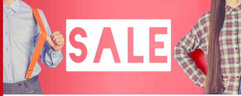 alles10euro.de – hochwertige Produkte und Markenware zum Festpreis von 10 Euro pro Artikel