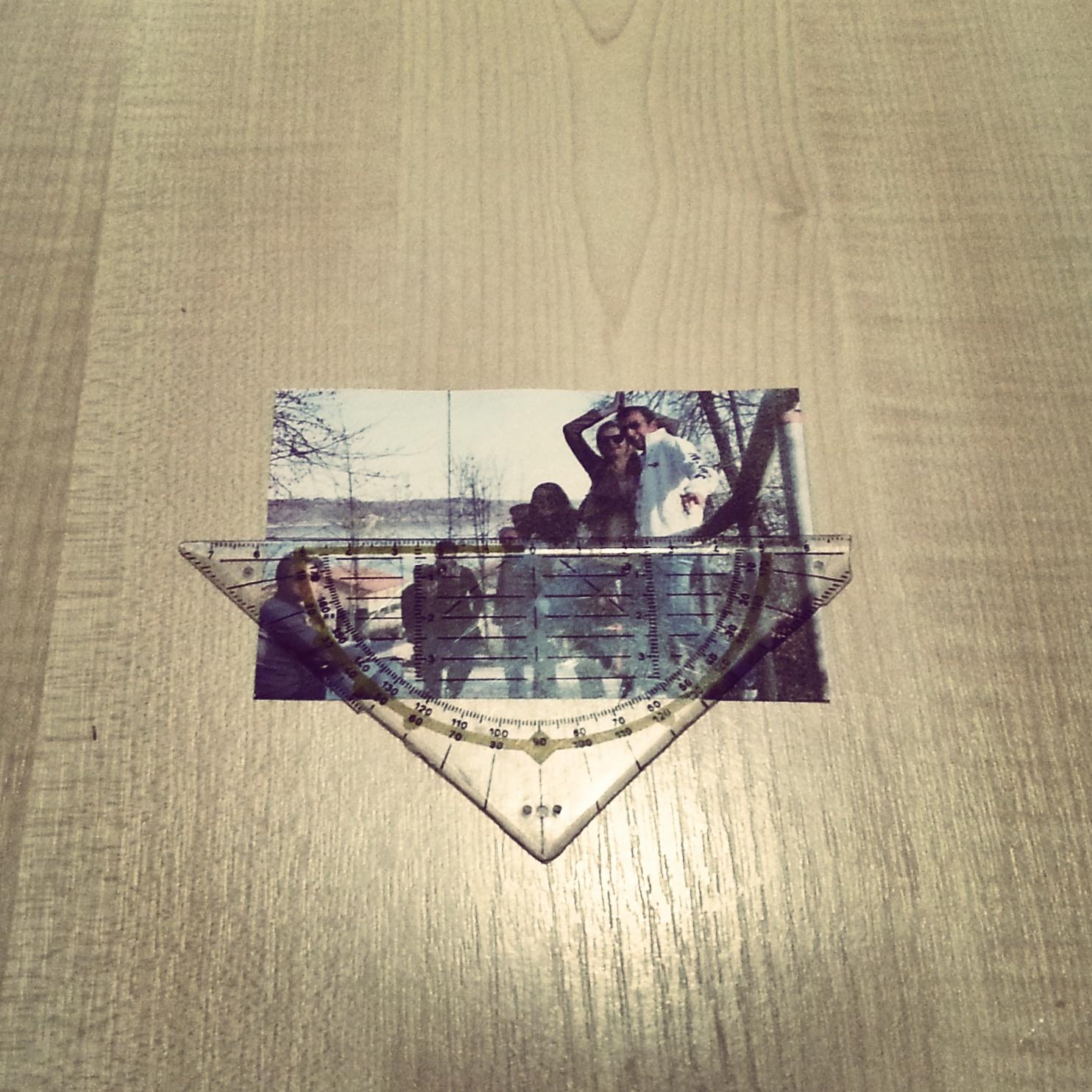 Schön DIY Würfelpuzzle basteln • Kreativ Blog - DIY & Gadgets YH59