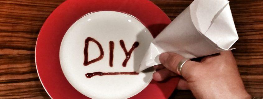 Ketchup selbstgemacht - Rezept