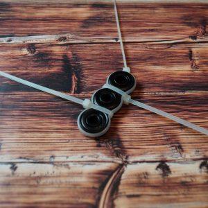 DIY Fidget Spinner