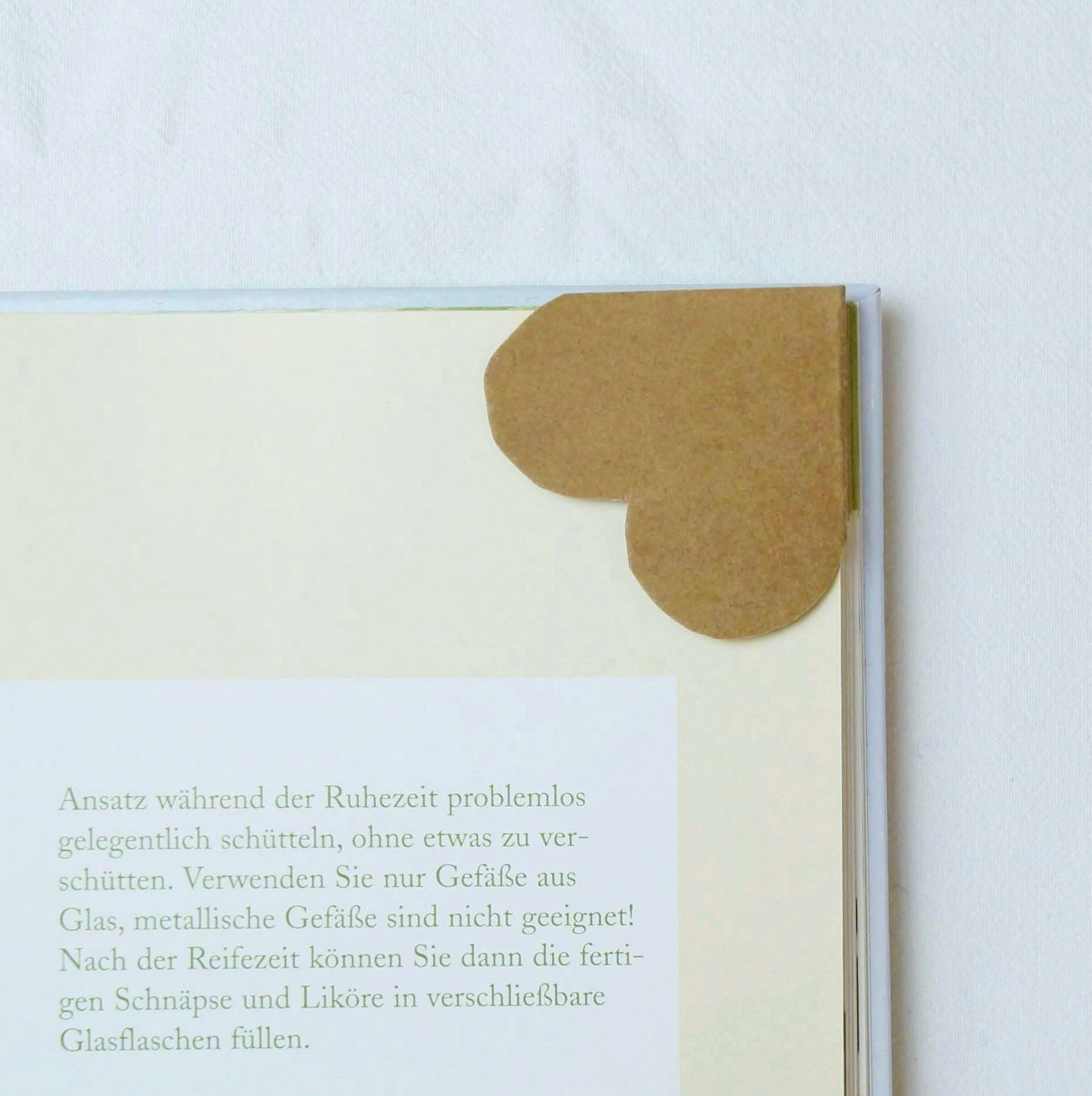basteln mit kindern Archive • Kreativ Blog - DIY & Gadgets