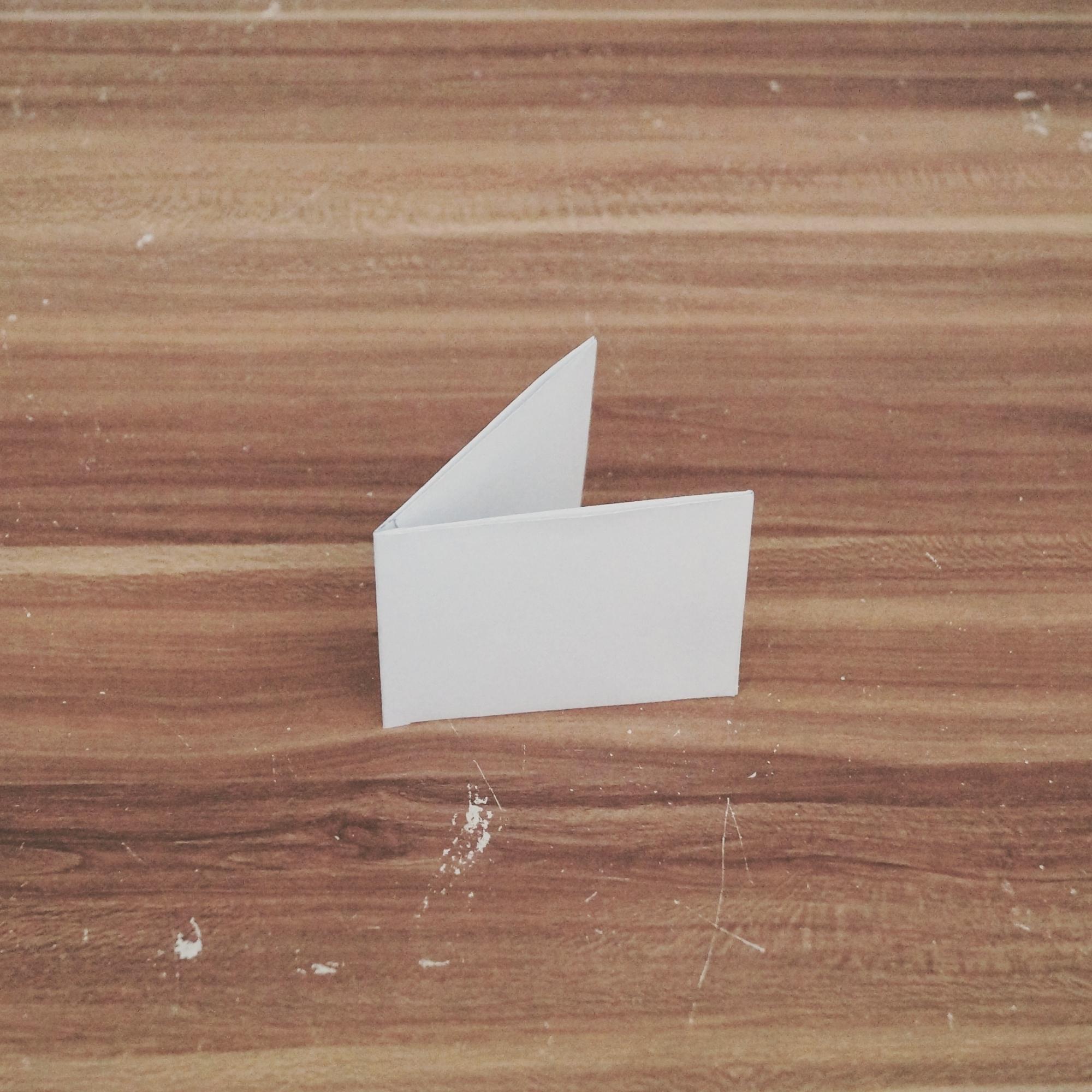 papier geldtasche zum falten wallet mit vorlage kreativ blog diy gadgets. Black Bedroom Furniture Sets. Home Design Ideas