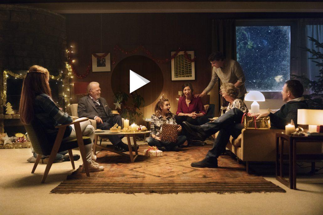 Bequem und sicher shoppen mit PayPal für ein gelungenes Weihnachten