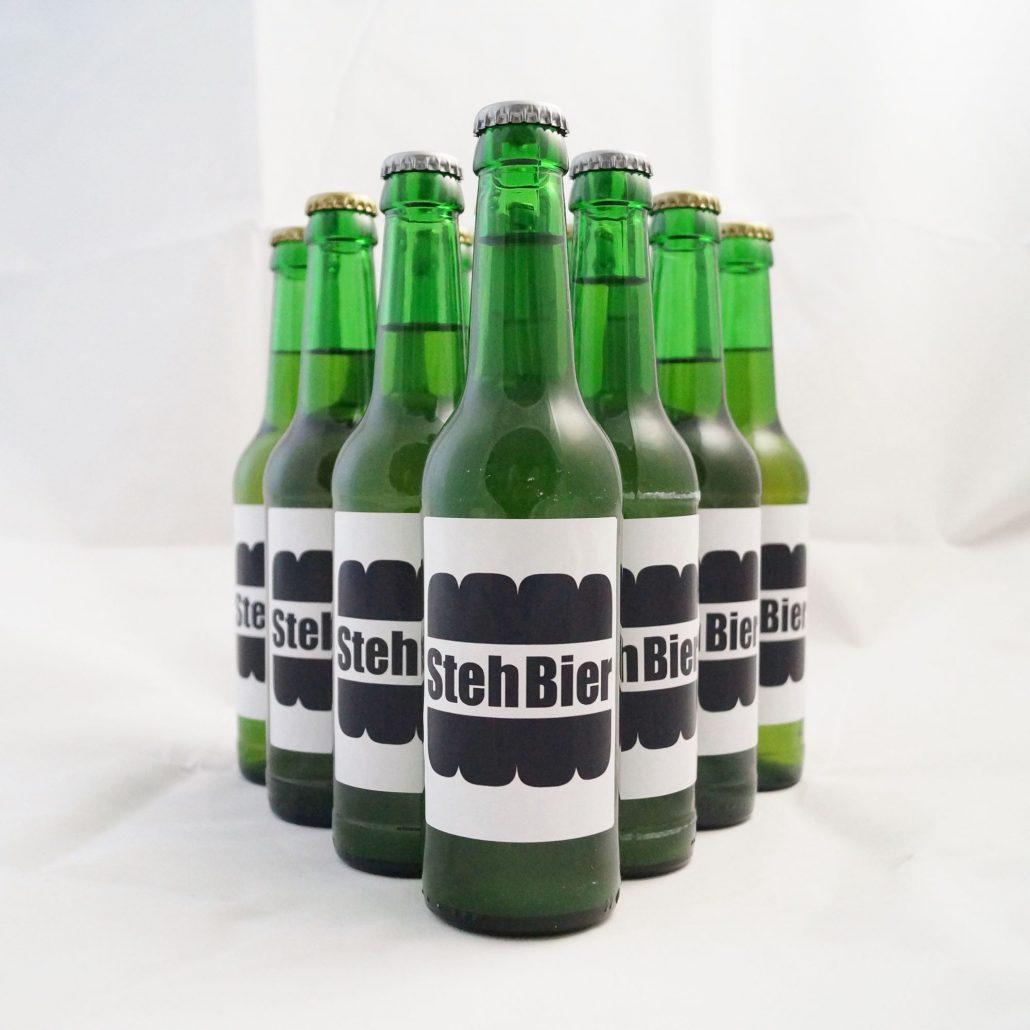 braufabrik dein bier mit pers nlichem etikett werbung kreativ blog diy gadgets. Black Bedroom Furniture Sets. Home Design Ideas