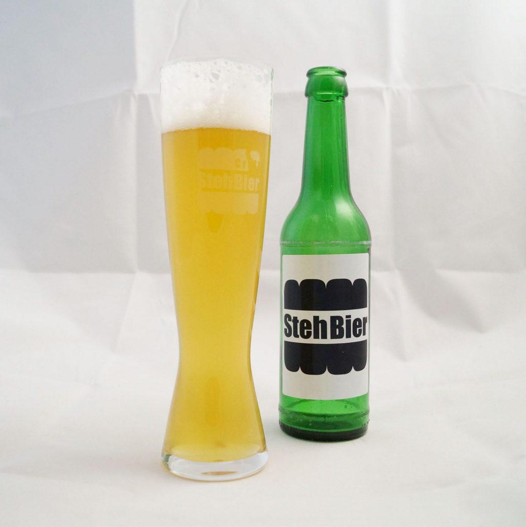 Erfreut Bier Rezept Vorlage Bilder - Beispielzusammenfassung Ideen ...