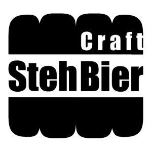 Stehbier - Craft Beer