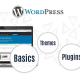 Wordpress Kurs - Pascal Bajorat