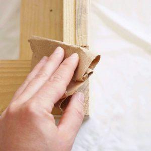 Minibar aus Paletten - DIY