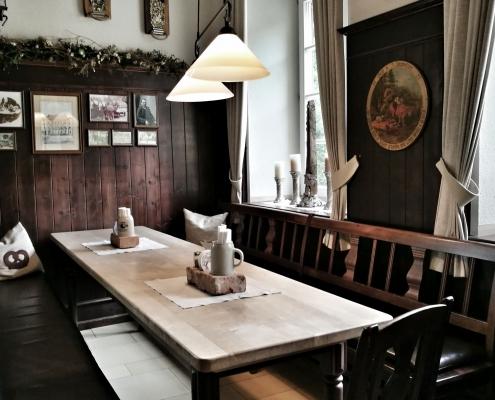 Brauereiführung - Hofbräuhaus Traunstein