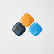 Musegear Schlüsselfinder Gadget