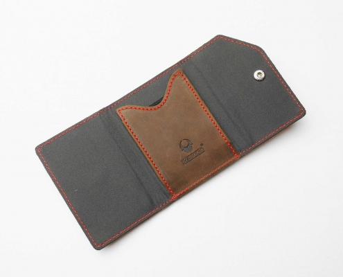 Donbolso Geldtaschen