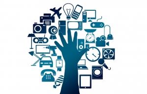 Internet der Dinge - IoT mit Bosch