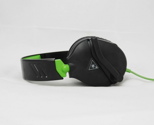Turtle Beach Headset für Battle Royale Spiele