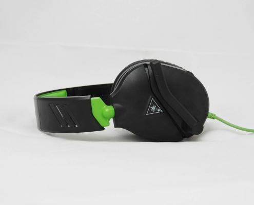 Turtle Beach Headset für Battle Royale Spiele