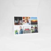 MyPostcard Audiokarte