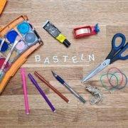 Basteln - Kreativ Blog