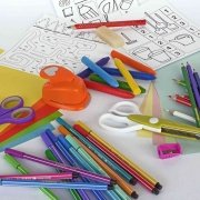 Basteln mit Kindern - Ideen und Anleitungen