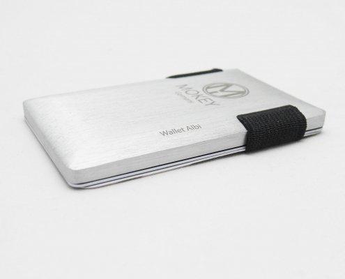 Albi Wallet von Mokey