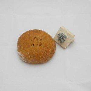 Brotstempel selber machen