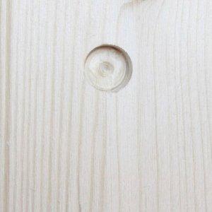 DIY Bild aus Bohrlöcher