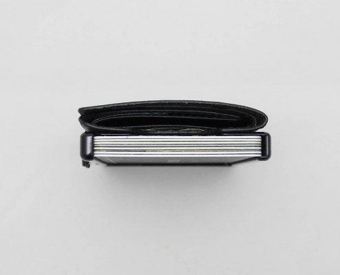 ZNAP Slim Wallet von Slimpuro
