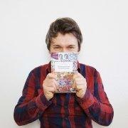 Kleiner gemischter Geschichtensalat - Buch von Andreas Unterberger