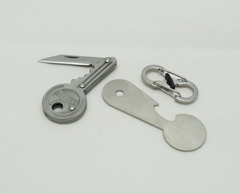 Keykeepa Schlüsselorganizer