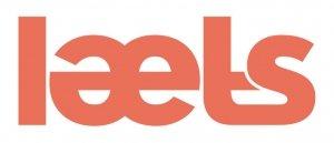 laets.com Logo