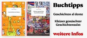 Bücher von Andreas Unterberger